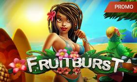 Fruitburst